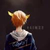 creator-avatar